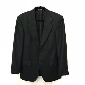 Yves Saint Laurent men's blazer